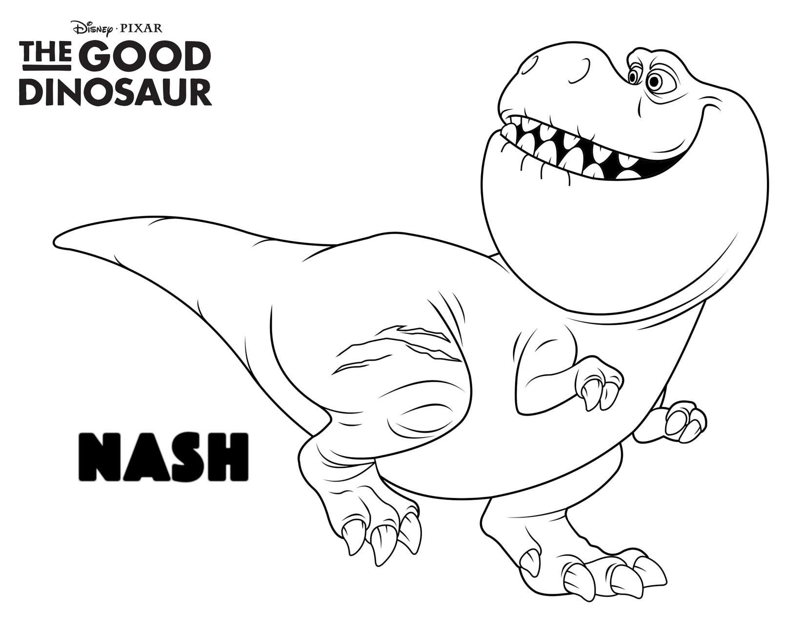 Atractivo Little Cute Dino Dan Cartoon Me Encantan Las Páginas Para ...