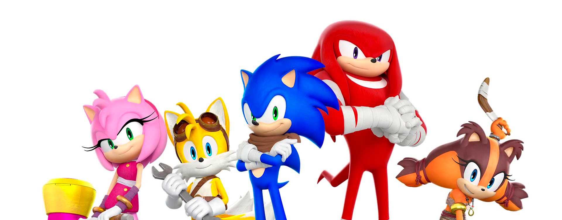 Lujoso Sonic Amy Para Colorear Foto - Dibujos Para Colorear En Línea ...