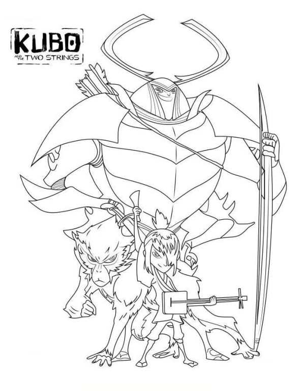 kiMn4keij furthermore  additionally  besides  in addition  likewise family mothers day coloring page   pagespeed ce FlKTsPvysM in addition 18e41d8af3fc55da5431acfa51d2e4da furthermore  in addition  together with  additionally . on printable adult coloring pages roses