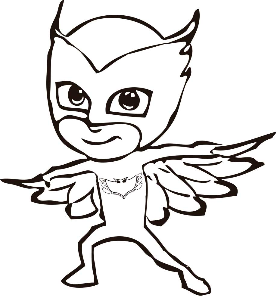 yco4Lp8ai in addition 1488392031PJ Masks Pajama Hero also 1488392031PJ Masks Kids Coloring further  also xcgnL6jzi in addition pj masks coloring pages 2 as well 1488392032PJ Mask Coloring Pictures further PJ Masks Coloring Pages Catboy also 1488392032Printable PJ Masks Party also xTgnL68nc further 1488392032PJ Masks Superheroes. on p j mask printable coloring pages