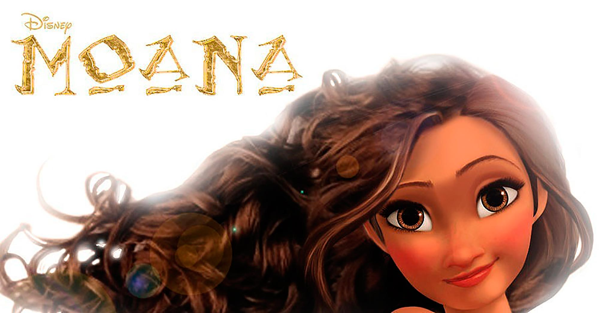 Dibujo Para Colorear De Maui Personaje Película Moana: Moana Disney Dibujos Para Colorear