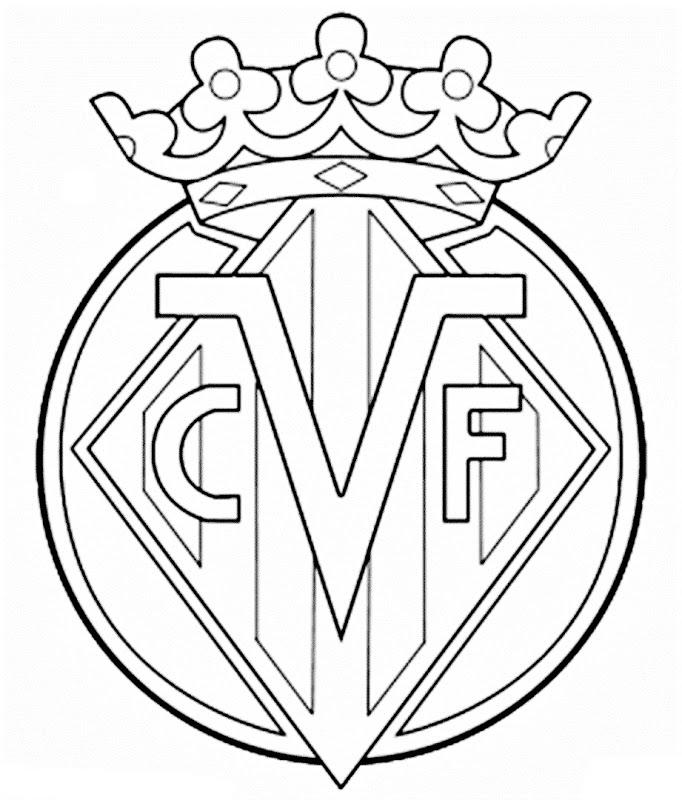 Villa Real Stemma