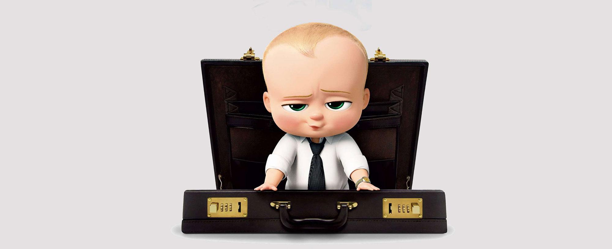 El jefe se lleva su secretaria a cojer a hotel video completo sweetpoornsitecaseros - 2 4
