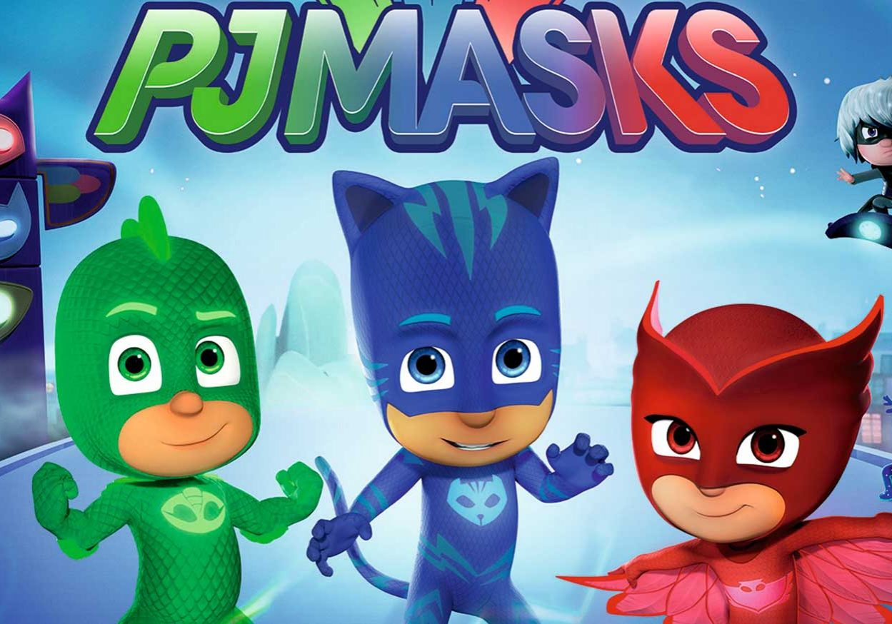 Pjmasks-serie-animacion-dibujos-para-colorear