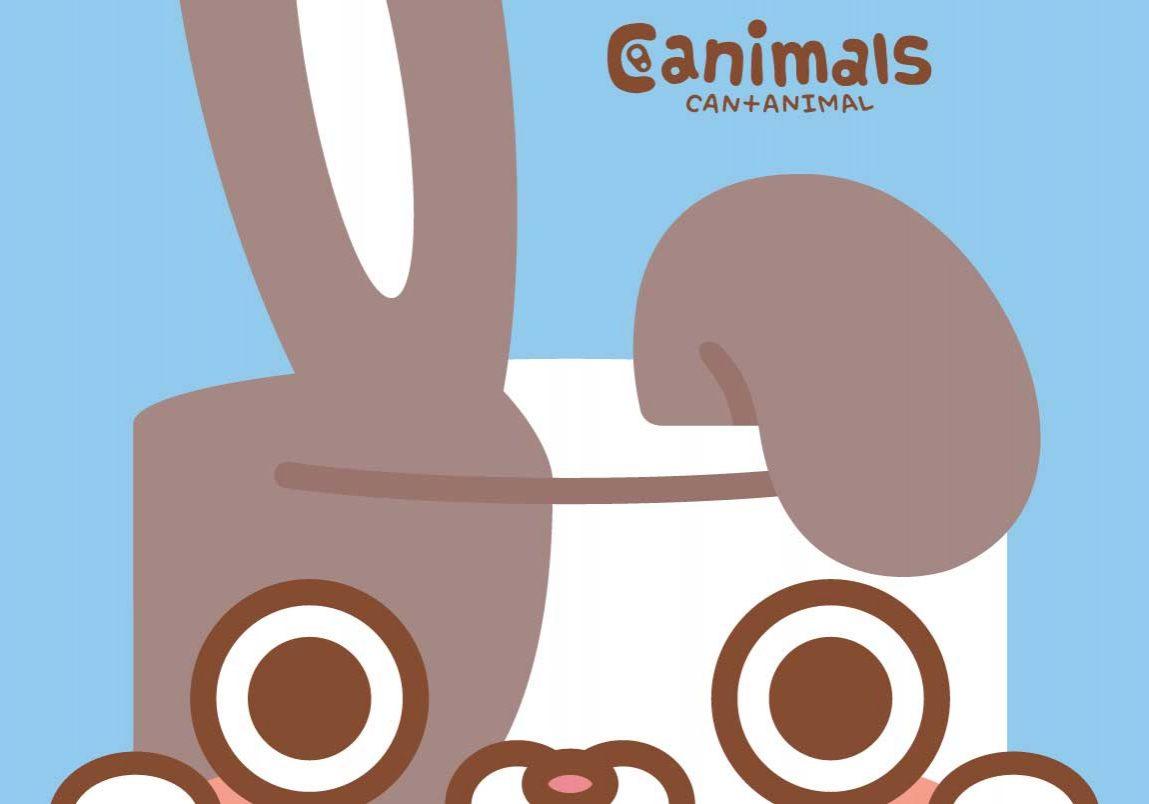 canimals-dibujos-para-colorear