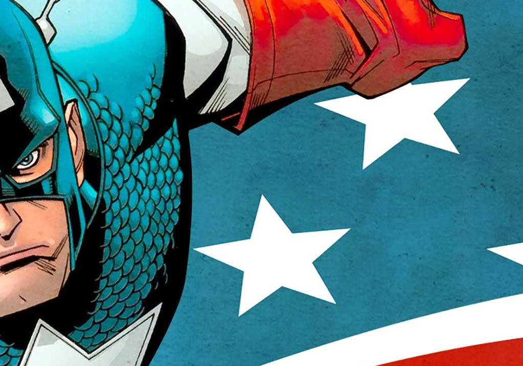 dibujos-colorear-capitan-america