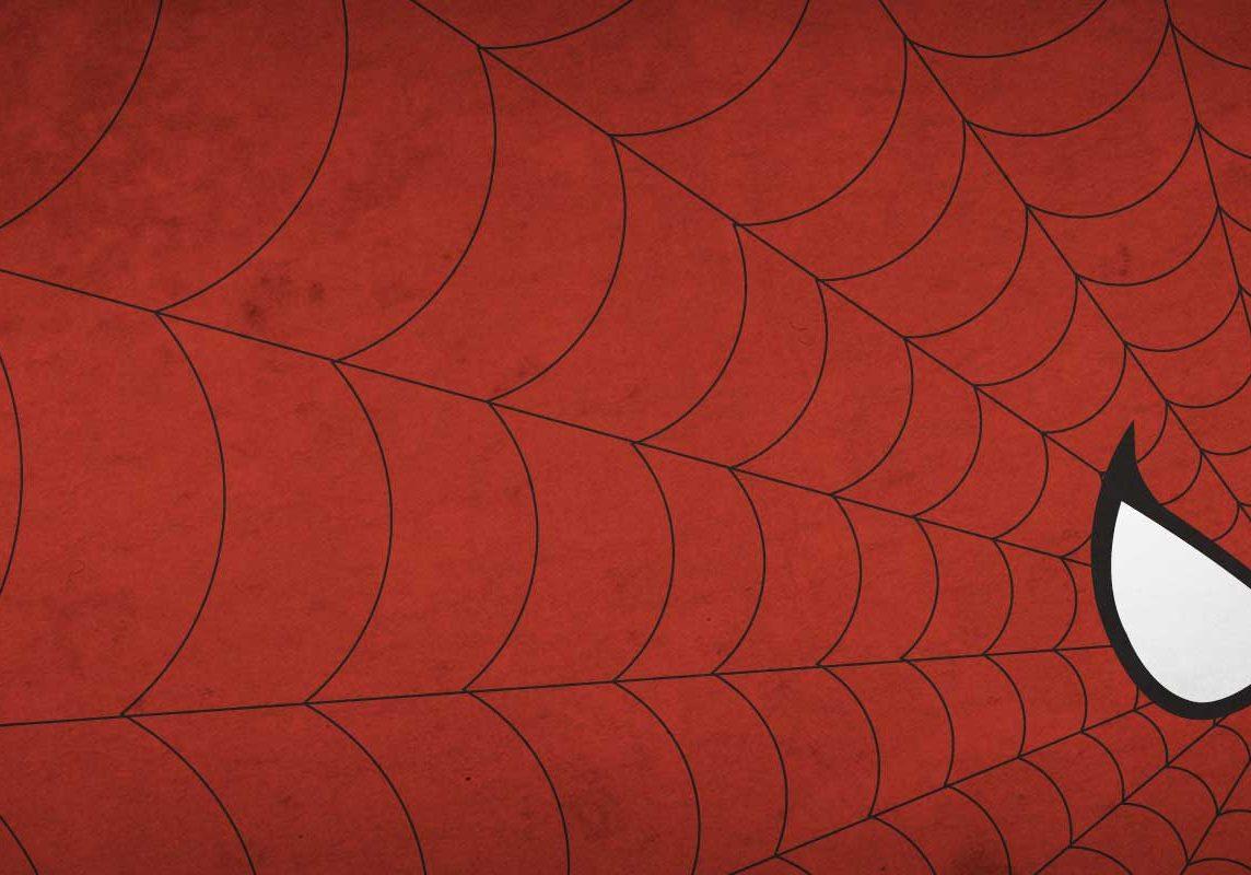 dibujos-colorear-spiderman