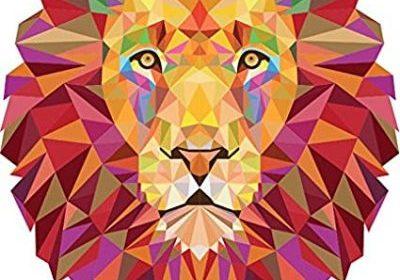 imagenes_geometricas_para_colorear