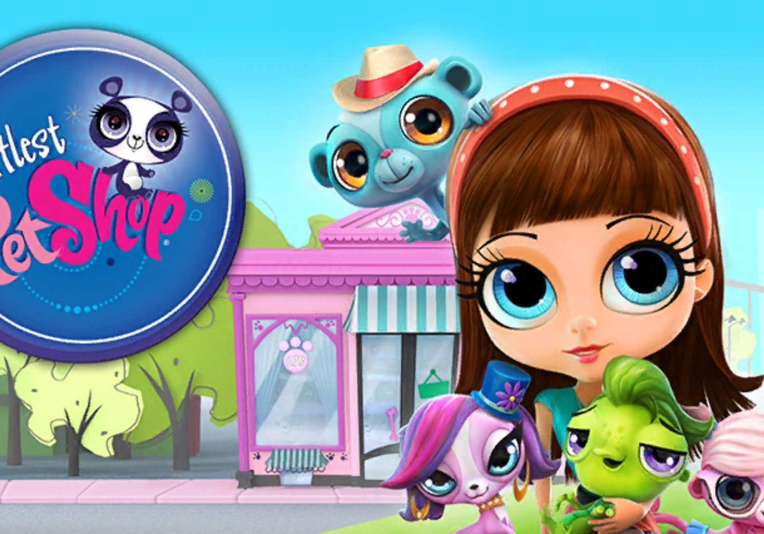 littlest-pet-shop-wallpaper