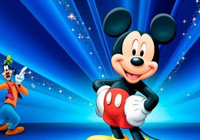 mickey_mouse_dibuja